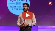 CheckPoint_CyberDay2017_Cloud